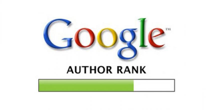 Lo que nos depara Google en 2013