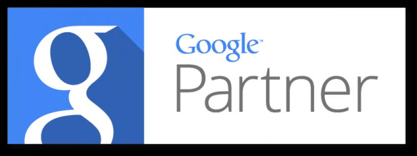 Qué significa ser Partner de Google